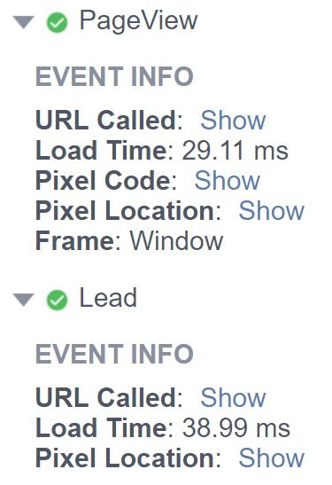 bizstyler-blog-facebook-pixel-helper-chrome-lead