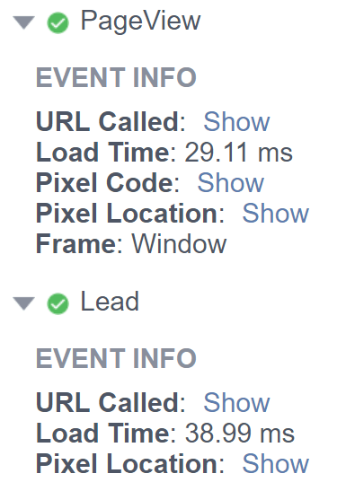 bizstyler-blog-facebook-pixel-helper-chrome-lead