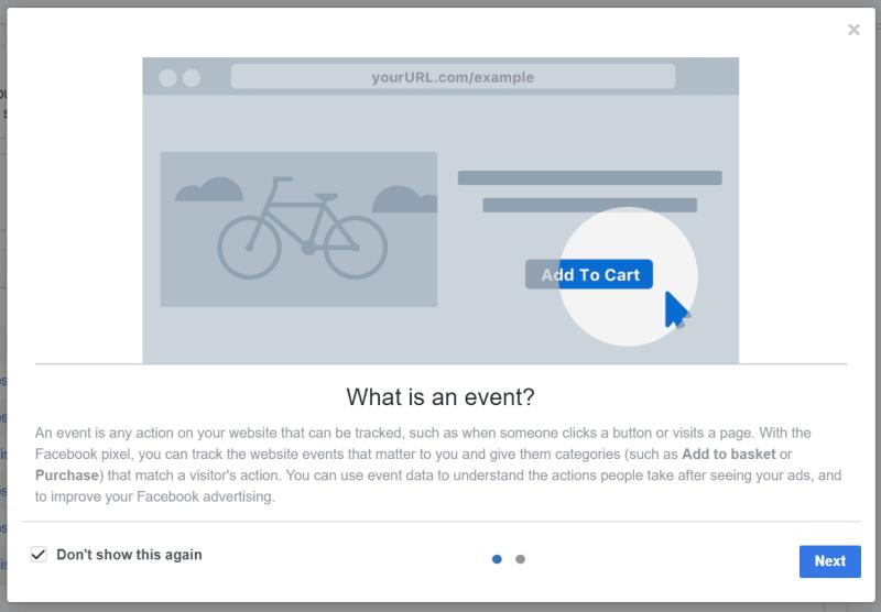 bizstyler-blog-facebook-pixel-step-06-events