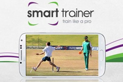 Be Smart about training with Samsung