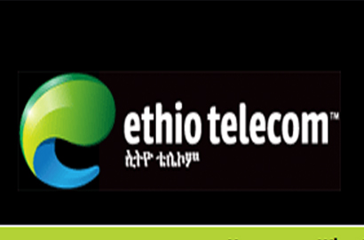 Image result for ethio telecom