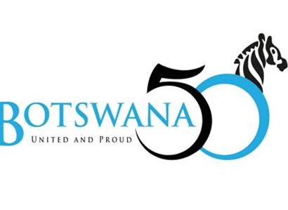 ICT progress also celebrated in Botswana golden jubilee
