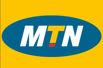 MTN launches TikTok data bundles for prepaid customers