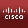 Cisco Blog - Small Business