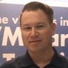 David Davis VMWare videos