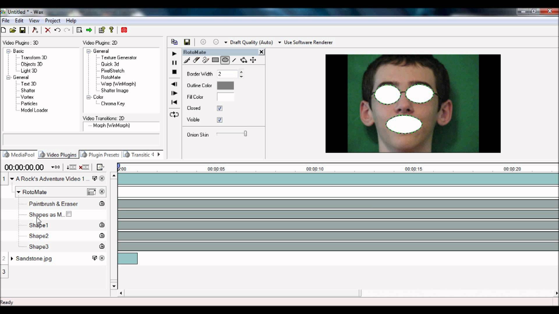 10 Best Free Video Editing Software For Windows 7. 8. & 10 In 2018
