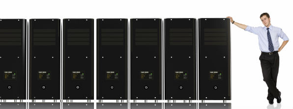 colocation hosting tips