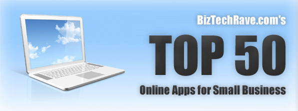 top small business apps