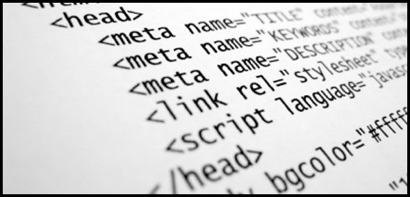 web app development tips