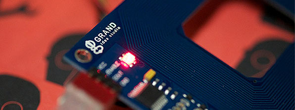 rfid for business