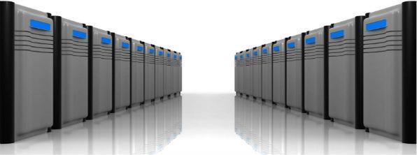 reseller web hosting