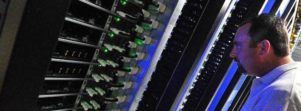 server boards