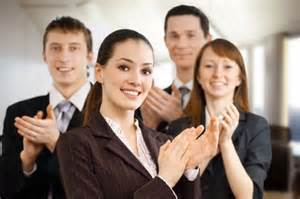 workshops for peaceful workplaces