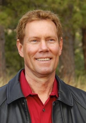 Scott Smith for President