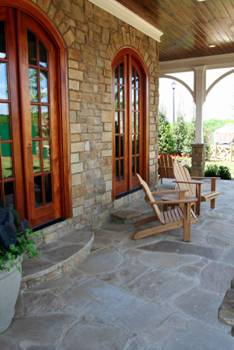 Decks and Patios Photos and Ideas  View Patio and Deck Pics