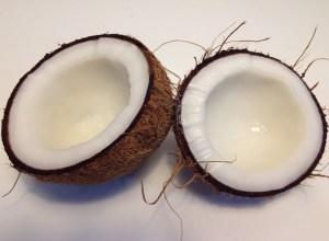 How to Use Virgin Coconut Oil for Hair Growth