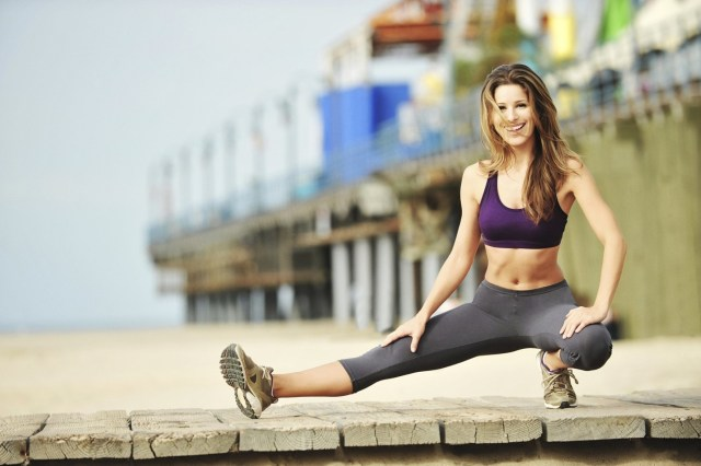 Gym Wear for Your Specific Workout