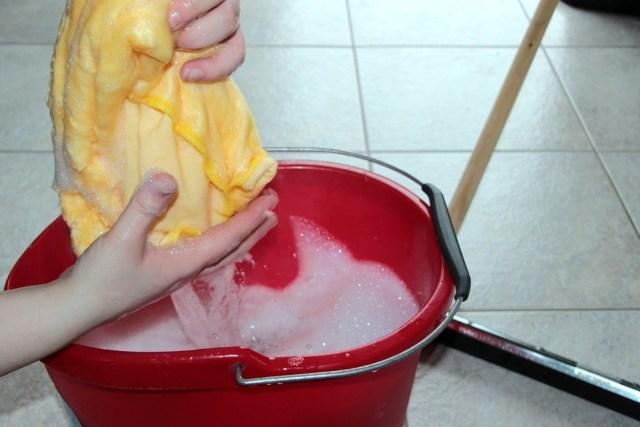 Tile Grout Cleaner Home DIY Tips