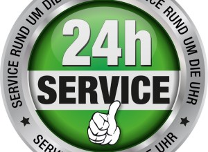 24-Hour Car Locksmith Service Provider