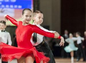 contemporary dance costumes
