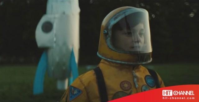 Kygo - Stargazing ft Justin Jesso (video clip) - Hit Channel