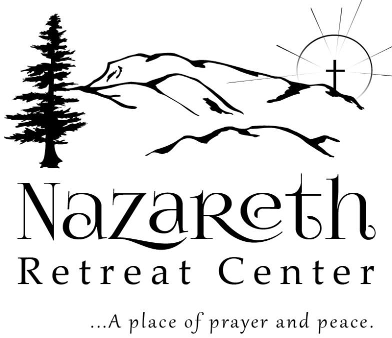 Nazareth Retreat Center Logo