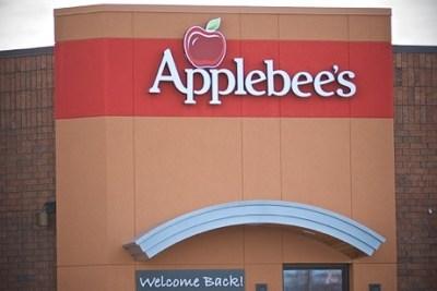 Applebees1