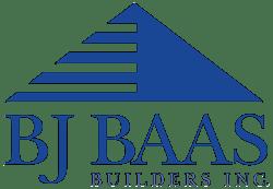 Baas-Logo