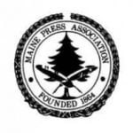 Maine Press Association