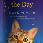 Gwen Cooper's Love Saves The Day