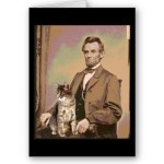 abraham_lincoln_and_his_cat_dixie_card-p137569920052475748bfzif_400