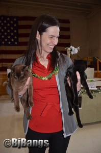 2013 NauTICAts Cat Show (43)