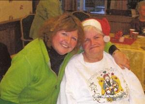 motherchristmasparty2010