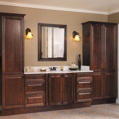 Kitchen Cabinets Colorado Springs Big Islands Bathroom In