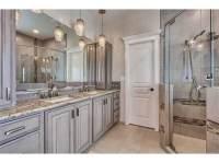 Bathroom Remodel Pictures in Colorado Springs