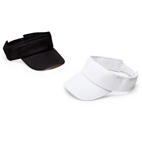 plastic visors plastic sun