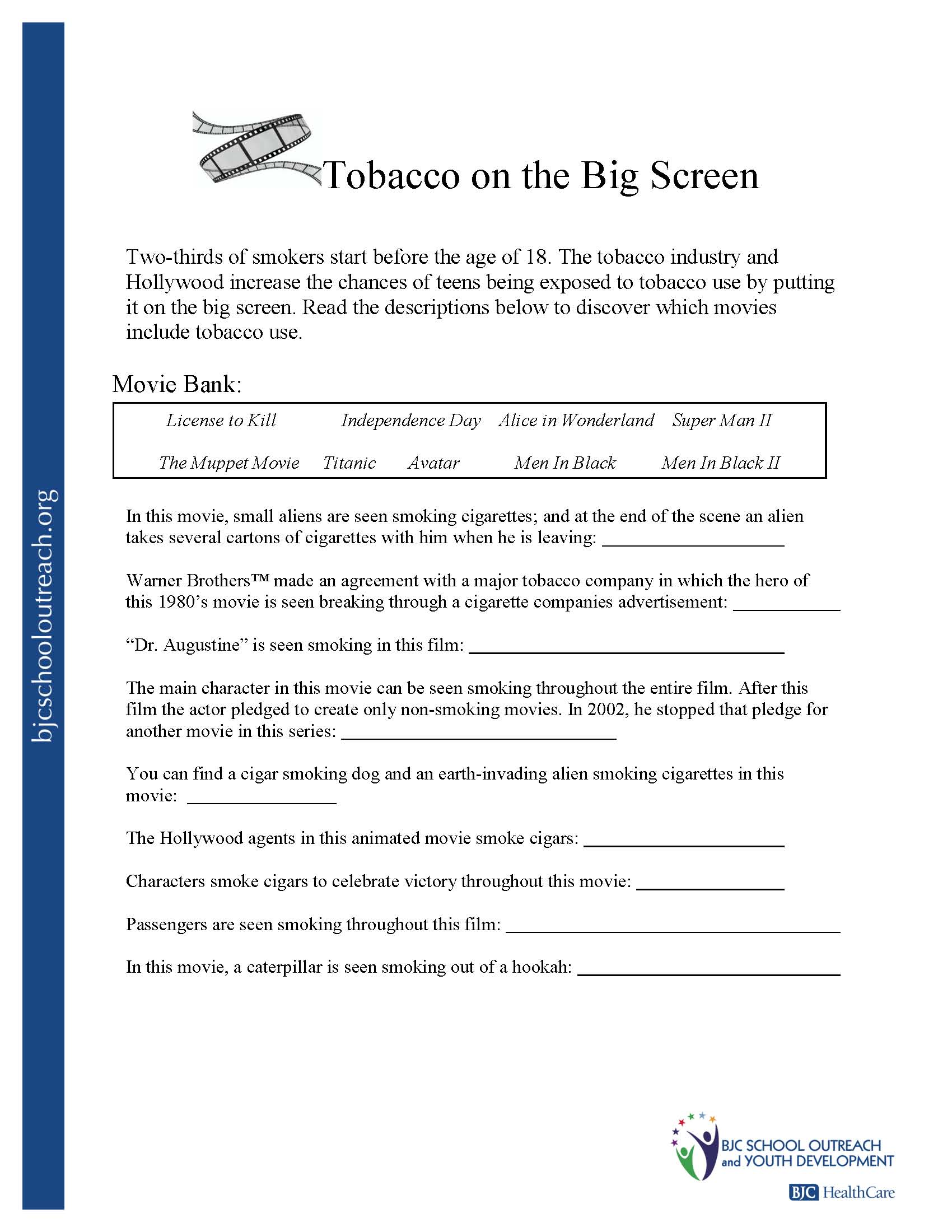 Worksheet Printable Worksheets Middle School Grass Fedjp