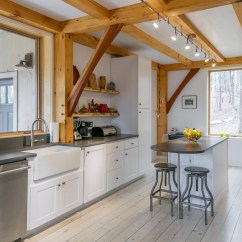 Schrock Kitchen Cabinets And Bath Remodeling Dartmouth - Wolf Classic Bj Floors Kitchens