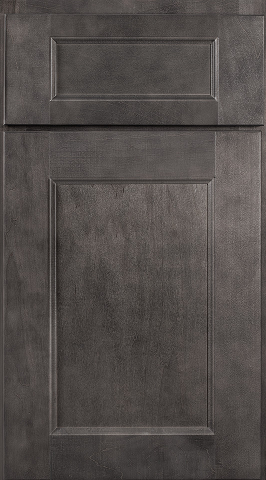 home depot cabinets kitchen bobs furniture table york - wolf classic bj floors and kitchens