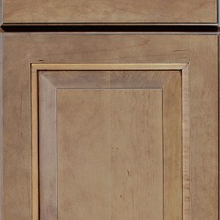 Kitchen Cabinets Home Depot Play Kitchens For Sale Davenport Square - Wellborn Bj Floors And