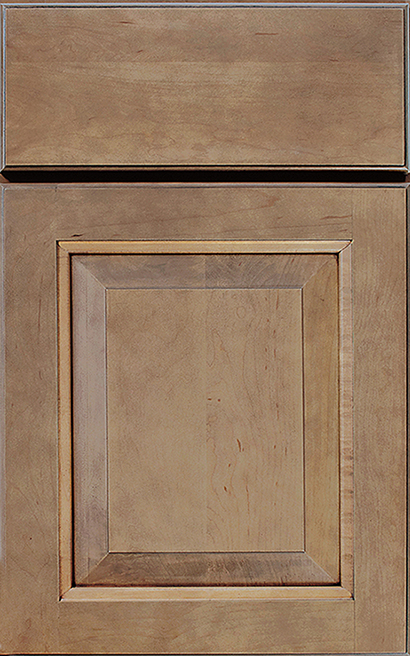 home depot kitchens kitchen pull out drawers davenport square - wellborn bj floors and