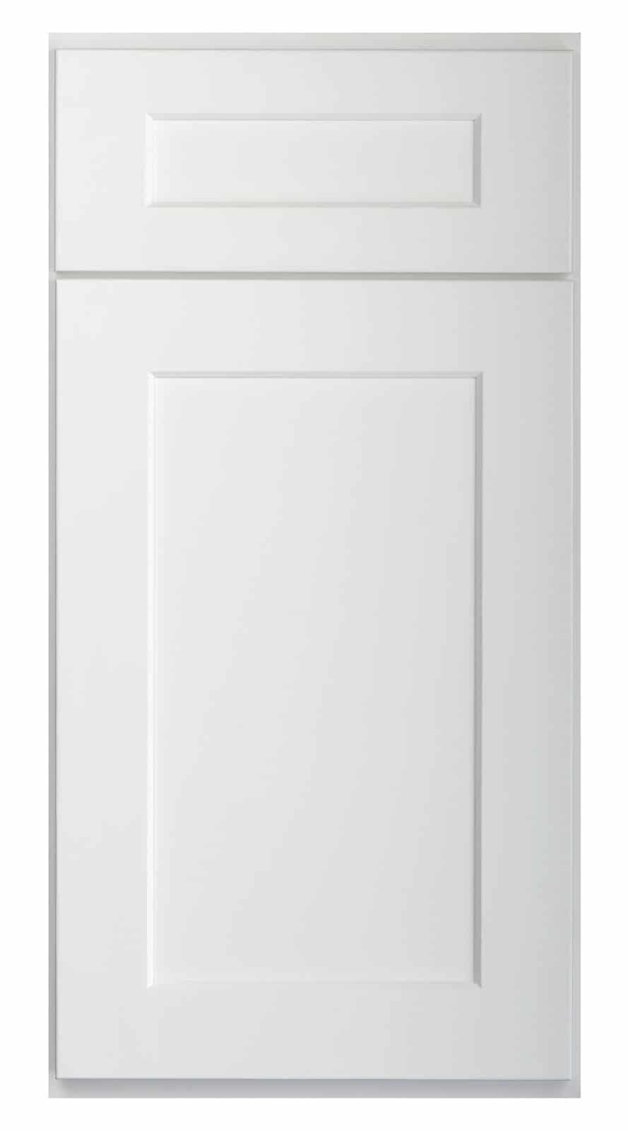 kitchen cabinet doors home depot brookhaven cabinets shaker - us bj floors and kitchens