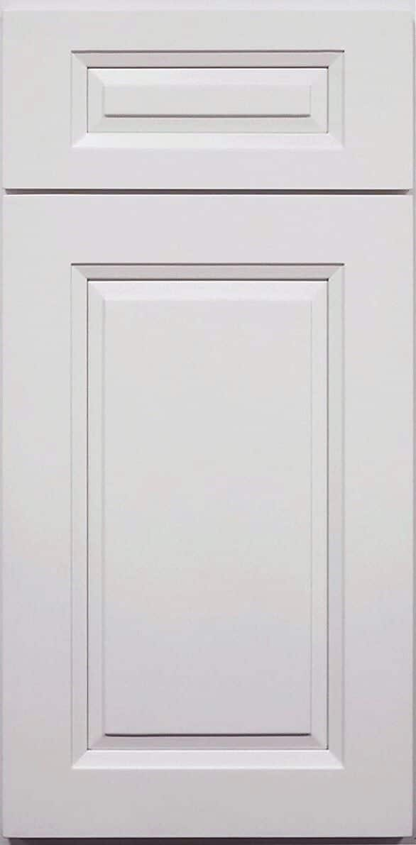 home depot kitchen cabinets reviews red chairs tahoe - us cabinet bj floors and kitchens
