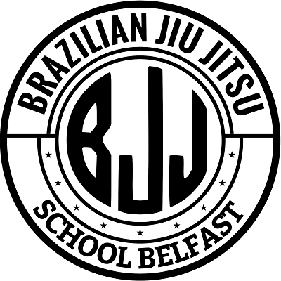 BJJ School Belfast (Brazilian Jiu Jitsu)