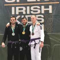 BJJ School Belfast Irish Championships 2019 (3)