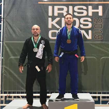 BJJ School Belfast Irish Championships 2019 (4)