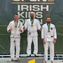 BJJ School Belfast Irish Championships 2019 (6)