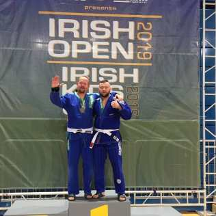 BJJ School Belfast Irish Championships 2019 (8)