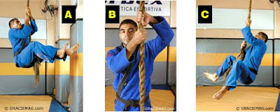 BJJ-Rope-Climbing-for-Grip