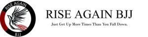 Rise Again BJJ